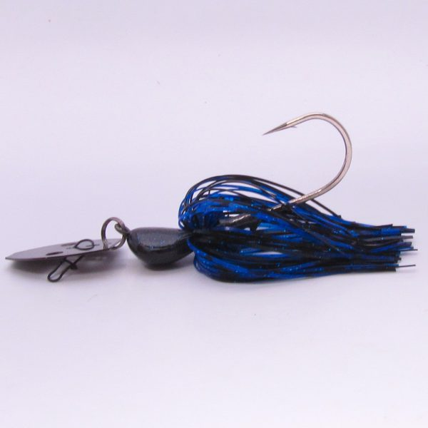 bladed-jig-black-blue