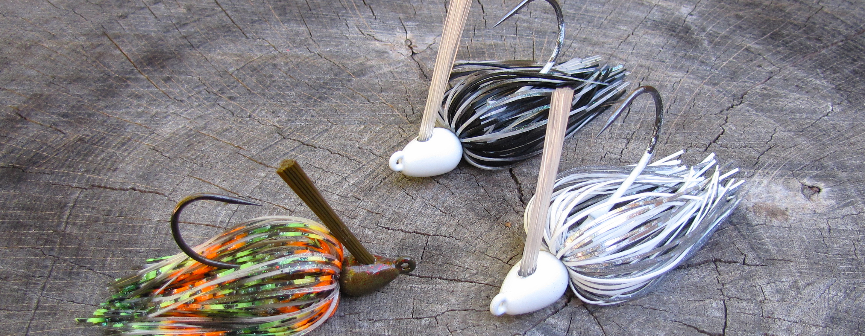 Fishing Frugal Lures Bullet Jigs