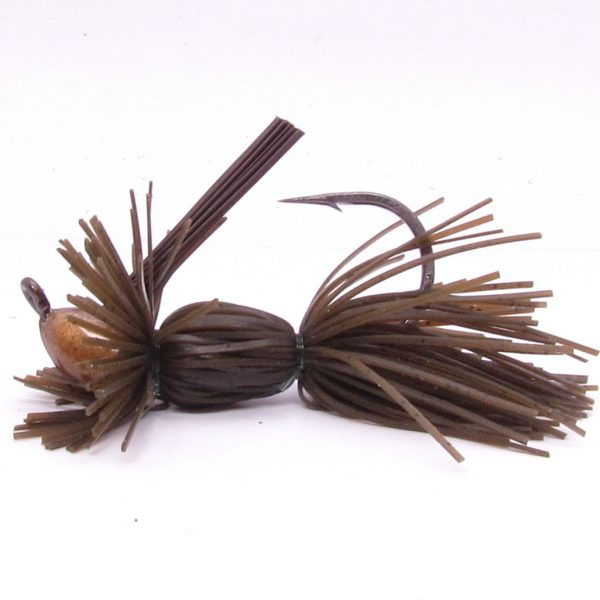 micro-finesse-jig-brown-pepper