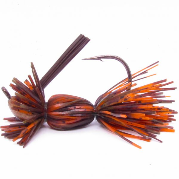 micro-finesse-jig-spring-craw