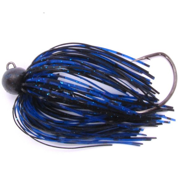 wobble-head-football-jig-black-blue