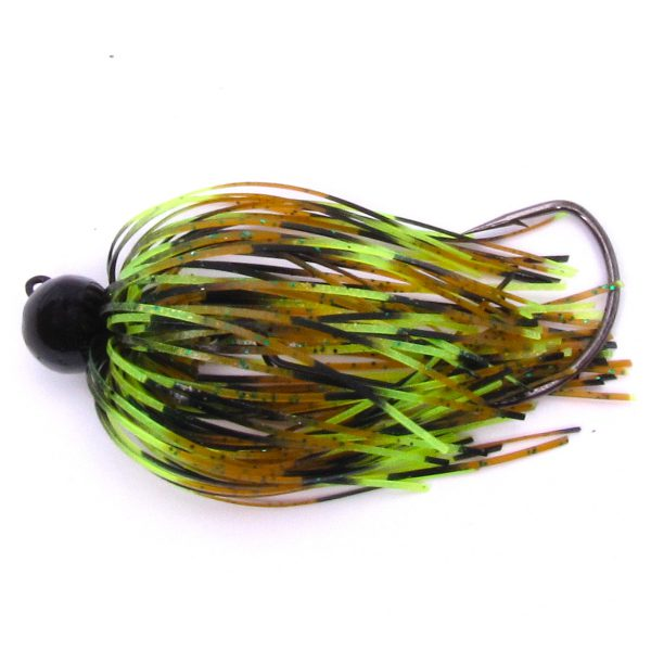 wobble-head-football-jig-missouri-craw