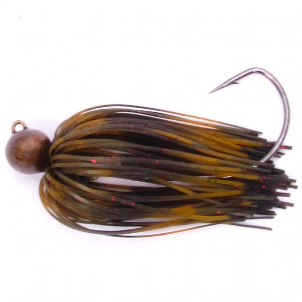 wobble-head-football-jig-natural-craw