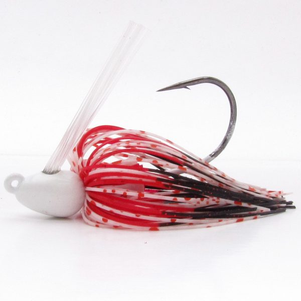 bullet-jig-crippled-shad