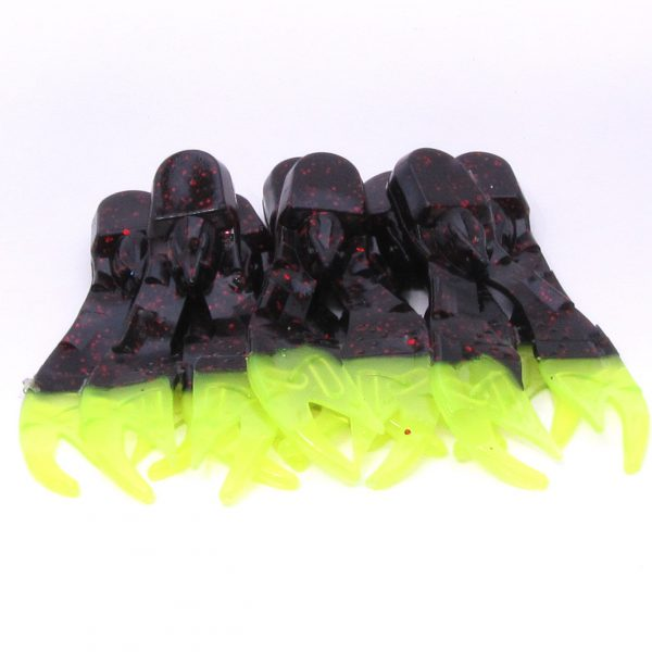 craw-chunk-black-jewel