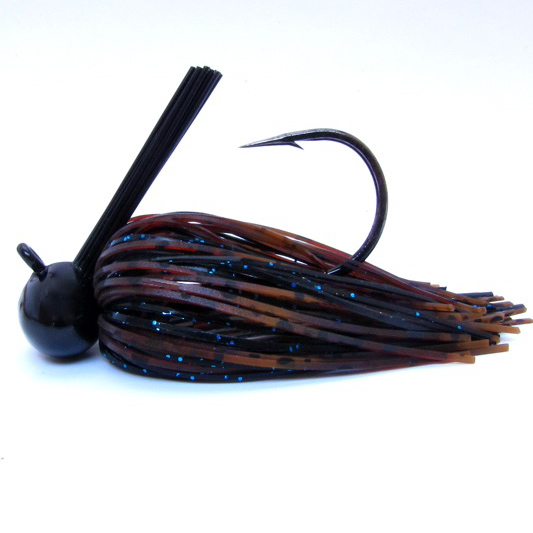 football-jig-texas-craw