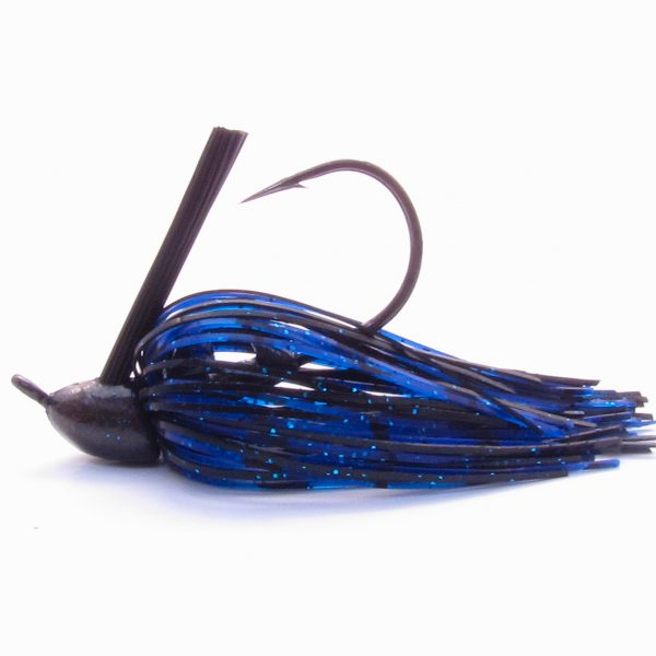 lil-bitty-jig-black-blue