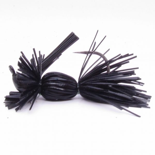 micro-finesse-jig-black