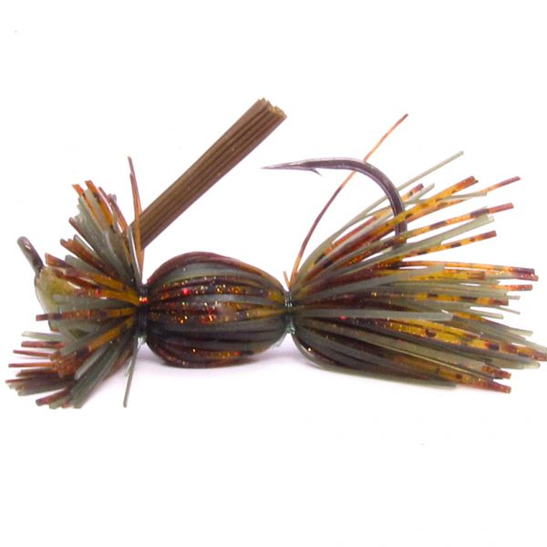 micro-finesse-jig-watermelon-whiskey
