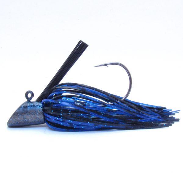 shovelhead-jig-black-blue