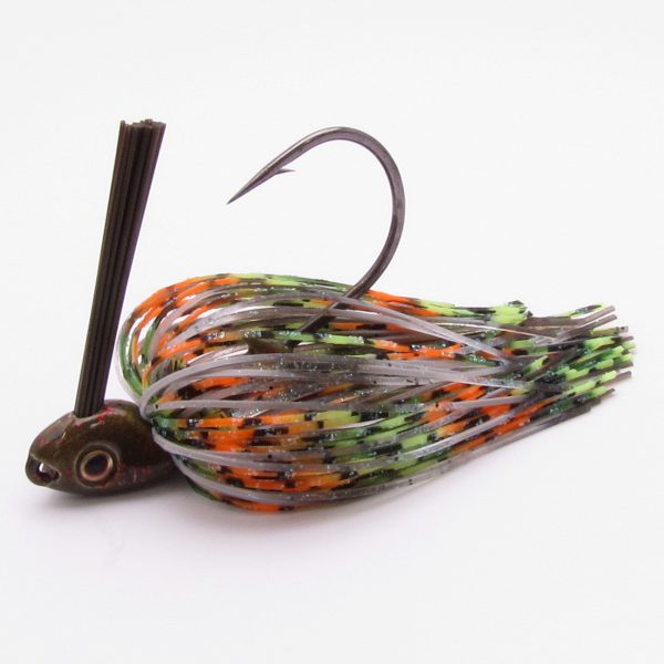 swim-jig-fire-shad