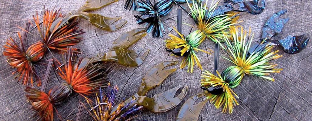 Fishing Frugal Lures Mega Packs